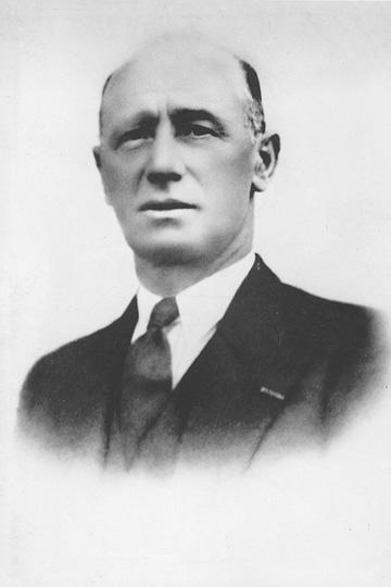 Claude-Eugène MIERAL